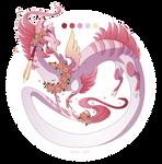 Dragon-A-Day 063
