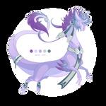 Dragon-A-Day 066
