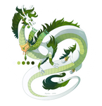 Dragon-A-Day 067