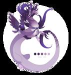 Dragon-A-Day 070