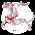 Dragon-A-Day 072