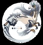Dragon-A-Day 073