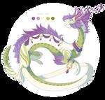 Dragon-A-Day 078