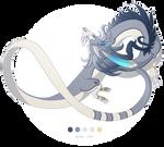 Dragon-A-Day 080