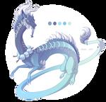 Dragon-A-Day 082