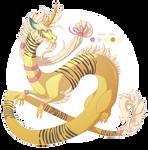 Dragon-A-Day 087