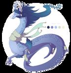Dragon-A-Day 088