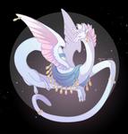 Dragon-A-Day 090