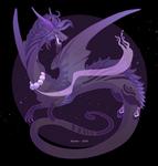 Dragon-A-Day 091
