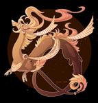 Dragon-A-Day 097