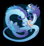 Dragon-A-Day 098
