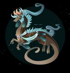 Dragon-A-Day 101