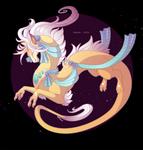 Dragon-A-Day 105