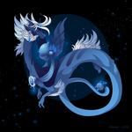 Dragon-A-Day 111