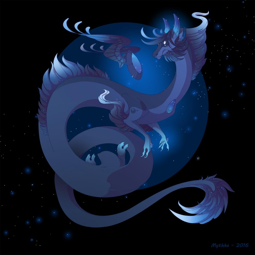 Dragon-A-Day 014