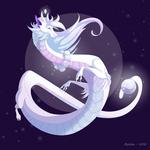 Dragon-A-Day 118