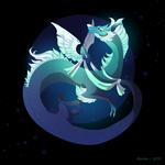 Dragon-A-Day 122