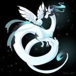 Dragon-A-Day 127