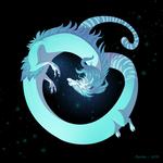 Dragon-A-Day 132