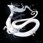 Dragon-A-Day 135
