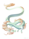 Dragon-A-Day 150 (Downdraft)