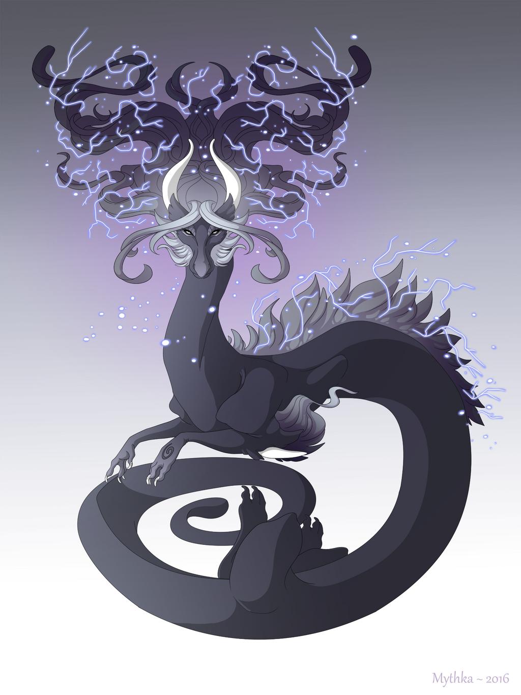 Draciel (Ready For Review!) Dragon_a_day_163__heat_lightning__by_mythka_dabihrv-fullview.png?token=eyJ0eXAiOiJKV1QiLCJhbGciOiJIUzI1NiJ9.eyJzdWIiOiJ1cm46YXBwOjdlMGQxODg5ODIyNjQzNzNhNWYwZDQxNWVhMGQyNmUwIiwiaXNzIjoidXJuOmFwcDo3ZTBkMTg4OTgyMjY0MzczYTVmMGQ0MTVlYTBkMjZlMCIsIm9iaiI6W1t7ImhlaWdodCI6Ijw9MTM2NiIsInBhdGgiOiJcL2ZcLzBkMmI1MmJiLTA0NzYtNDg2YS1hNTVkLWZhNGRhNGQ1M2I2YlwvZGFiaWhydi05ZDY4NGVmNC1jYjM0LTRkYWMtYTJjZC0zNjVkMTJiYjY4NTkucG5nIiwid2lkdGgiOiI8PTEwMjQifV1dLCJhdWQiOlsidXJuOnNlcnZpY2U6aW1hZ2Uub3BlcmF0aW9ucyJdfQ