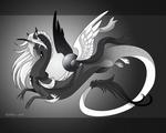 Dragon-A-Day 176 .Morpheus.