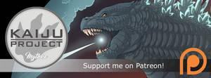 Kaiju Project