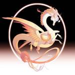 Morning Star Dragon Phoenix - DEC 10