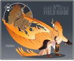 006 - Phoenix