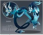 007 - Dragon