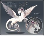 017 - Alicorn