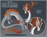 049 - Janus - Dragon