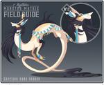 073 Egyptian Sand Dragon