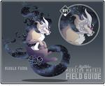 094 - Nebula FuDog