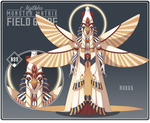 099 - Horus