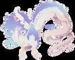 Zodiac - Guardian Dragon