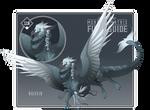 118 - Griffin