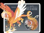 132 - Pegasus