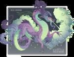 142 - Acid Dragon