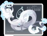 161 - Tech Dragon