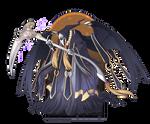 #19 - Reaper