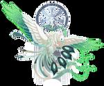 December 15 - Aurora Borealis