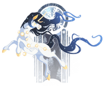December 19 - North Star Unicorn
