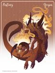 023 - Dragon