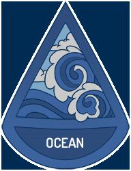 Ocean_Icon_CLAWS_Group by Mythka
