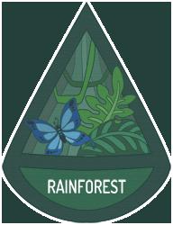 Rainforest_Icon_CLAWS_Group by Mythka