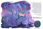 Hoardasaur (CLAWS 04) by Mythka