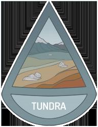 Tundra_Icon_CLAWS_Group by Mythka