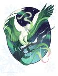 Aurora Phoenix ~ Day 5